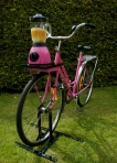 SmoothieCykel-018